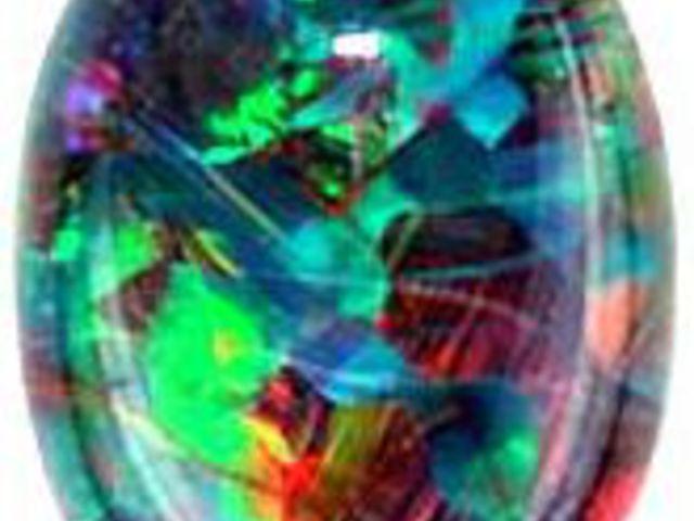 A csodálatos opál - II. rész  utánzatok b9b22d36db