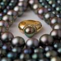 Sri Lanka-i drágakövek - Ékszermágus a8ff15ec9a