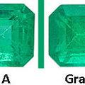 Te fizetnél 16.000 Ft-ot egy bizsuért  A Boucheron-ház A Boucheron-ház ·  Smaragd  a misztikus zöld kő 3d397ef03f