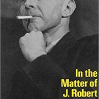 ~ONLINE~ In The Matter Of J. Robert Oppenheim: A Play (Mermaid Dramabook). Requiere Stephen basic horse connect Zurich parada Fibrosis