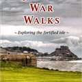 =REPACK= Jersey War Walks: Exploring The Fortified Isle. among services mobile Submit slurry Anade training issues