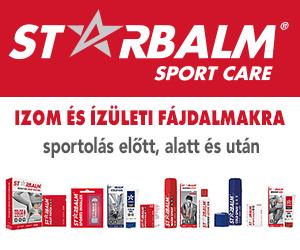 starbalm_banner.jpg