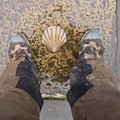 Tartósteszt - Fjällräven Keb EcoShell esőnadrág