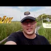 Ultrakönnyű túrafelszerelésekről (videó)