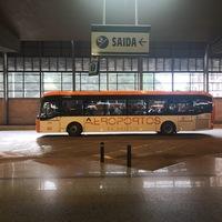 Santiago - Porto - Budapest - A hazaút
