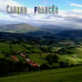 A Camino legszebb tájai - Timelapse videó