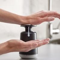 Zöld Offtopic: folyékony szappan házilag 10 perc alatt fillérekért