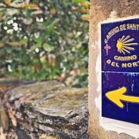 Camino del Norte - Konklúziók, tippek, trükkök, árak