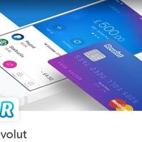 Spórolós ingyenes bankkártya utazóknak