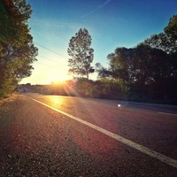 19. nap - 23,5 kilométer - Astorga