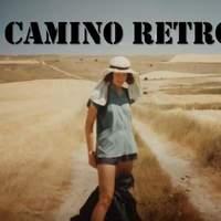 El Camino az 1990-es években - Videó