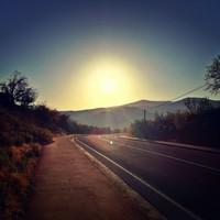22. nap - 28,5 kilométer - Cacabelos