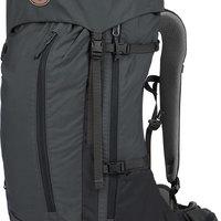 Előkészületek - A megfelelő hátizsák