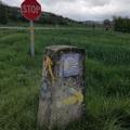 Tájékozódás a Camino-n