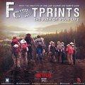 Camino del Norte - inspiráló videók és filmek