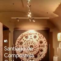 Sétálj végig a santiagoi katedrálisban és a múzeumán virtuálisan!