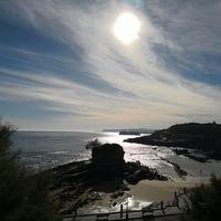 Camino del Norte - 13. nap - Santander - Requejada