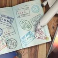 Készülődés a Nortéra - Biztosítás és útlevél