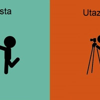 Turista vagy utazó?