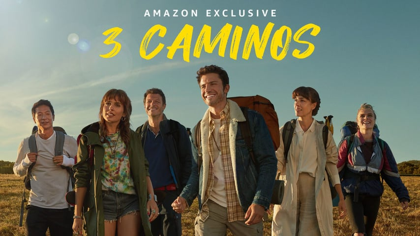 3_caminos_filmsorozat_amazon_kritika_blog_3.jpg