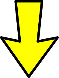 arrow_outline_yellow_down.png