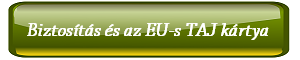 biztositas.png