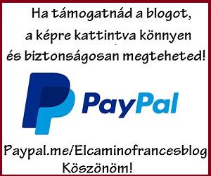 blog_tamogatas_paypal_300_250_2.jpg