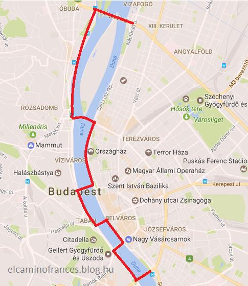 budapest_hidszlalom_el_camino_felkeszules_blog.png