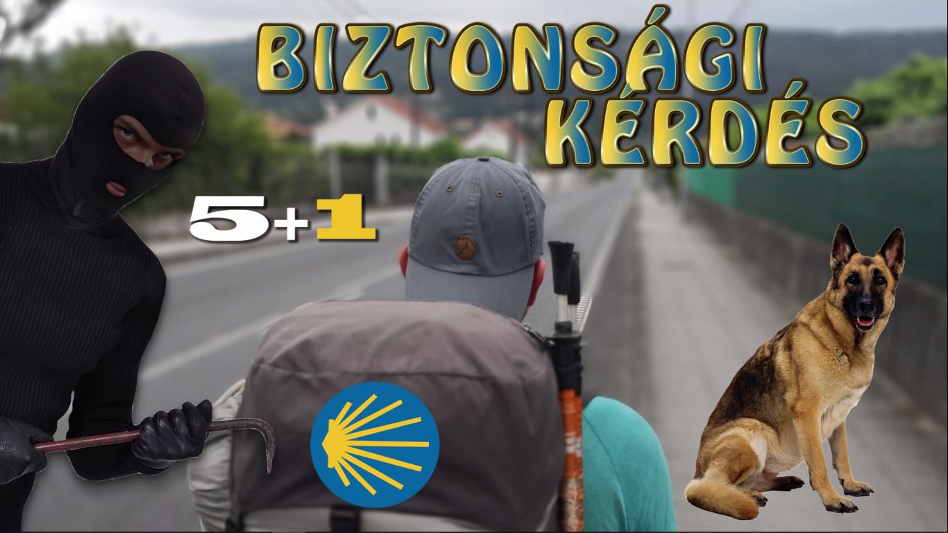 camino_biztonsag_5_kerdes.png