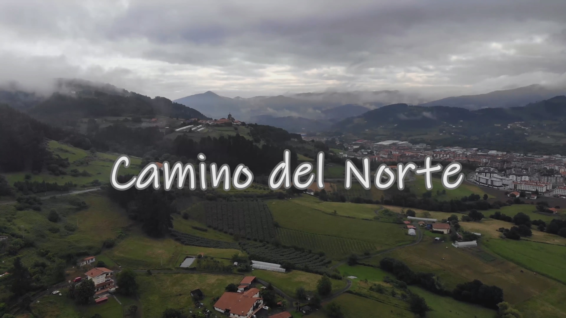 camino_del_norte_video_yt_cover.jpg
