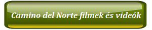 el_camino_del_norte_filmek_es_videok.png