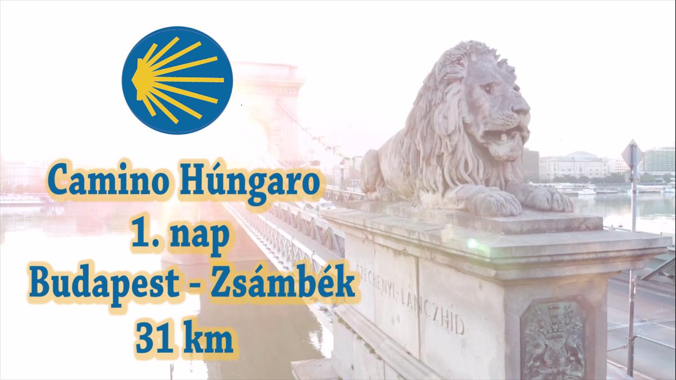 camino_hungaro_utinaplo_elso_nap_youtube_cover.png