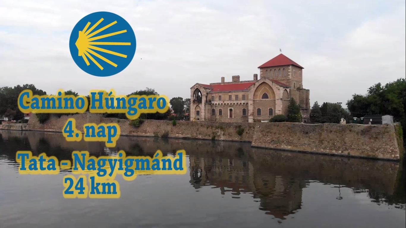 camino_hungaro_utinaplo_negyedik_nap_youtube_cover.jpg