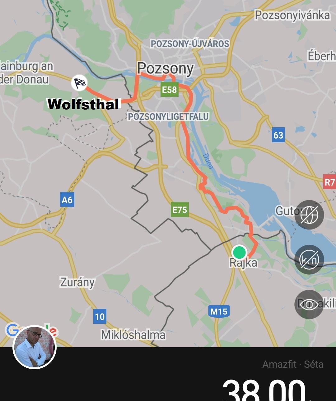 camino_hungaro_tizenegyedik_nap_rajka_pozsony_wolfsthal_utvonal.jpg