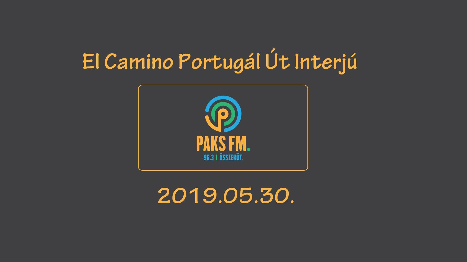 el_camino_portugal_ut_interju_paks_fm.jpg