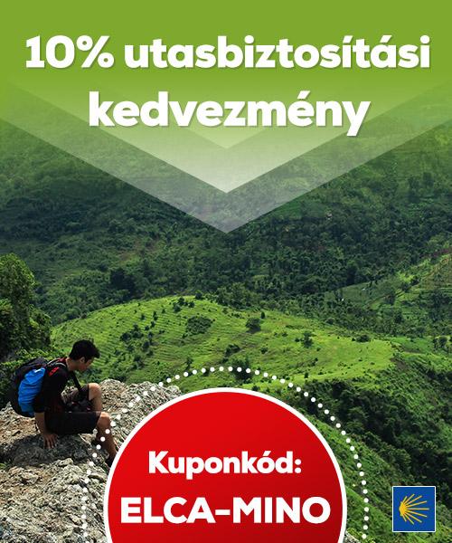 el_camino_biztositas_hu_utasbiztositas_kedvezmenyes_kuponkod.jpg
