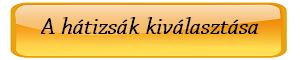 el_camino_felszereles_gombok_blog_3.png