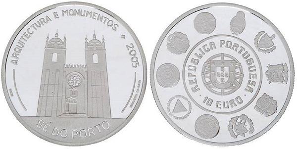 2005_10_euro_porto_se_katedralis_erme.jpg