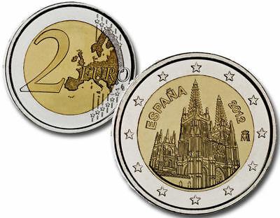 2_euro_burgos_katedralis_2012.jpg
