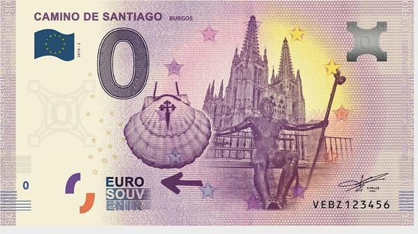 burgos_0_euro_bankjegy.jpg