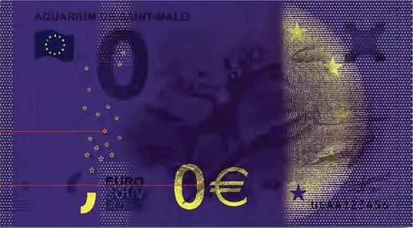 camino_0_euro_bankjegy_camino.jpg