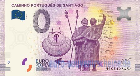 camino_0_euro_bankjegy_camino_portugues.jpg