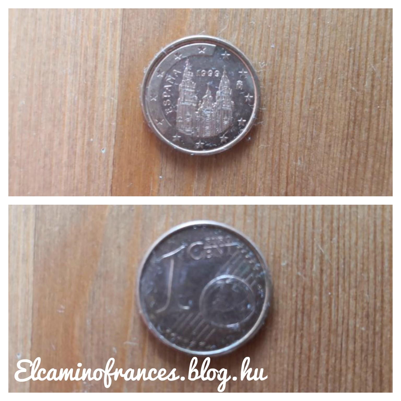 el_camino_penzerme_peseta_euro_cent_1.jpg