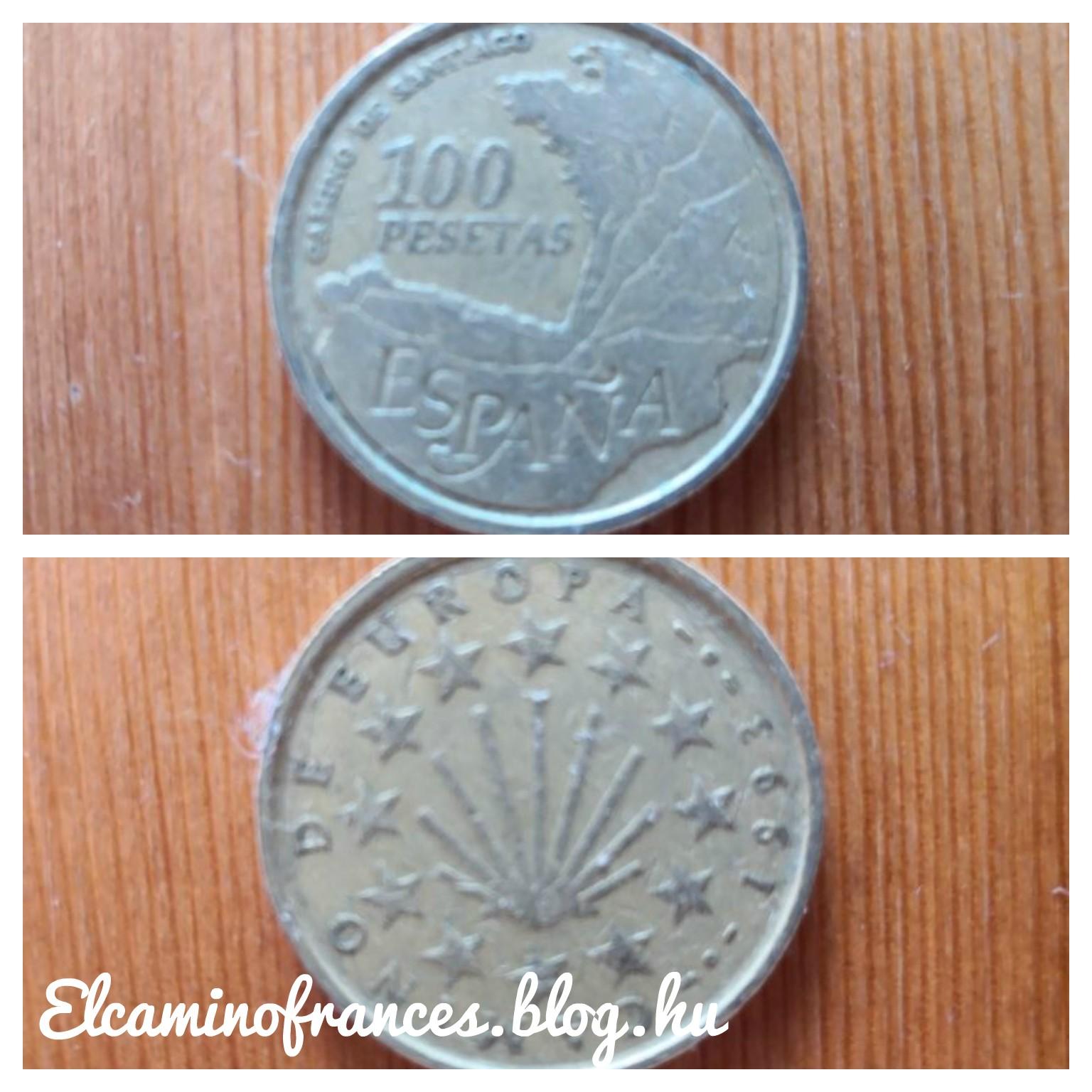 el_camino_penzerme_peseta_euro_cent_4.jpg
