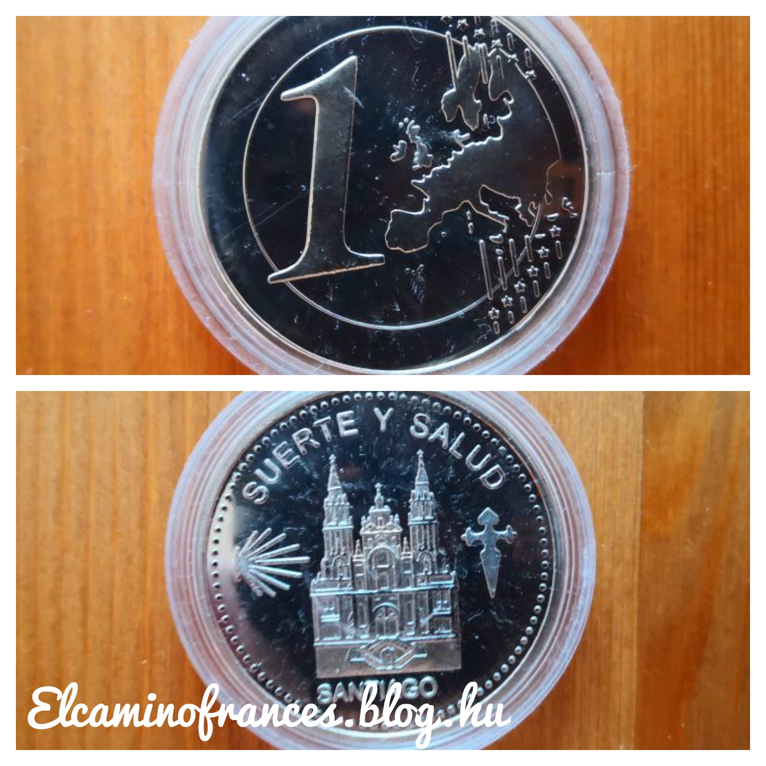 el_camino_penzerme_peseta_euro_cent_6.jpg