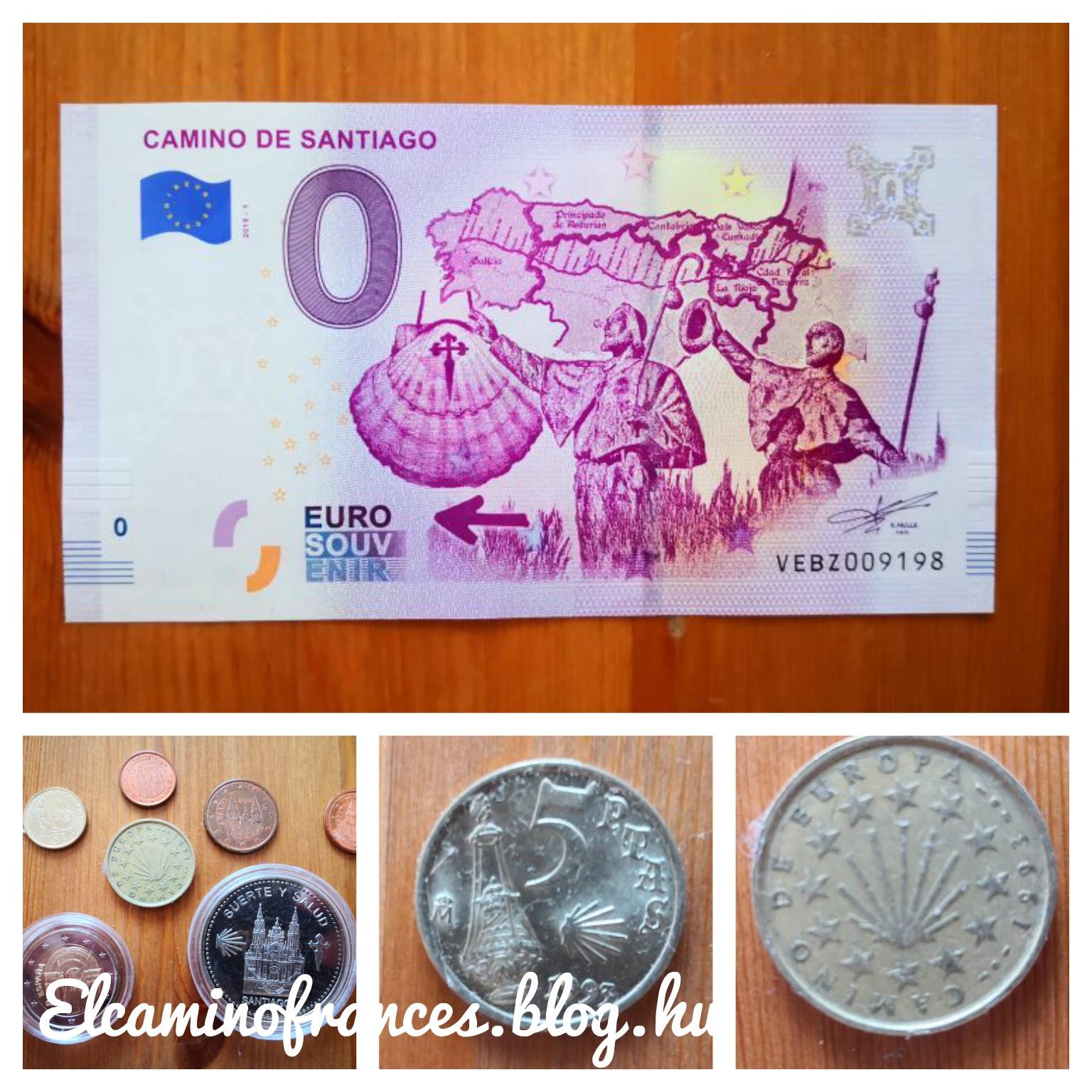 el_camino_penzerme_peseta_euro_cent_8.jpg
