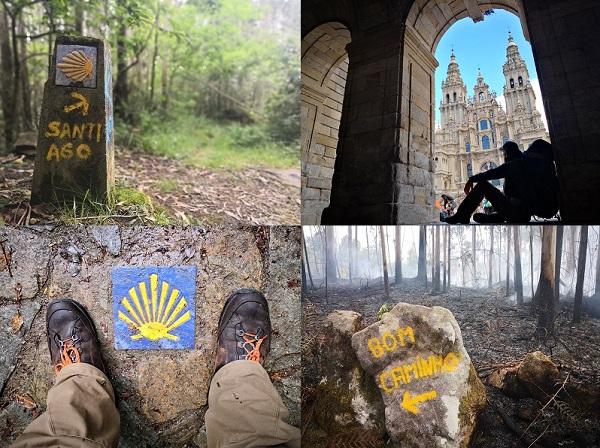 el_camino_utinaplok_francia_ut_norte_portugl_ut_blog.jpg