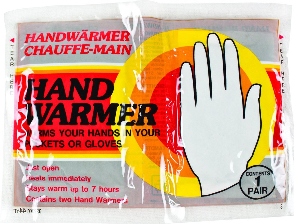 handwarmer_kezmelegito_el_camino_felszereles.jpg
