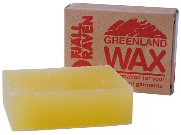 fjallraven-greenland-wax_2.jpg