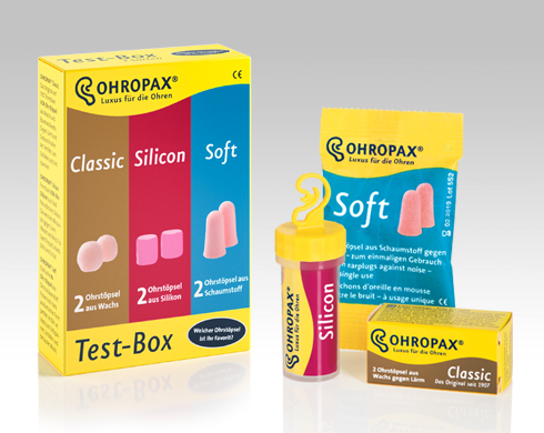 testbox_ohropax_fuldugo_probacsomag.jpg